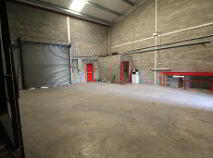 Photo 6 of Unit 3, North West Business & Technology Park, Carrick-On-Shannon