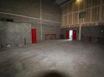 Photo 7 of Unit 3, North West Business & Technology Park, Carrick-On-Shannon