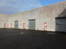 Photo 12 of Unit 3, North West Business & Technology Park, Carrick-On-Shannon