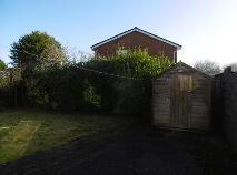 Photo 26 of 5 Glenview Close, Clonmel, Tipperary