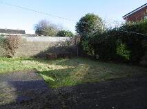 Photo 27 of 5 Glenview Close, Clonmel, Tipperary