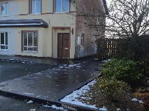 Photo 17 of 10 Grattan Court, Ballymote