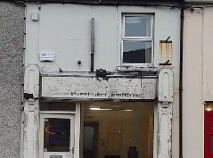 Photo 1 of 6 Mcglynn's Terrace, Pearse Road, Sligo