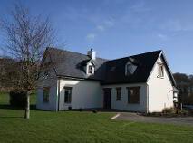 Photo 1 of 11 Courseside, Fota Island, Fota, Cork