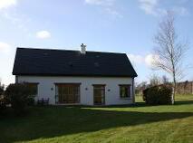 Photo 2 of 11 Courseside, Fota Island, Fota, Cork