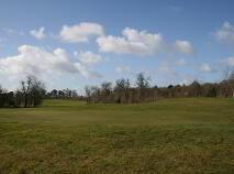 Photo 4 of 11 Courseside, Fota Island, Fota, Cork