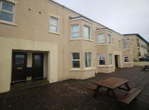 Photo 1 of Unit 10, Block F, Spanish Cove, Kilkee