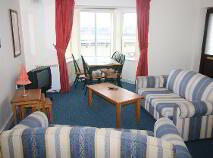 Photo 4 of Unit 10, Block F, Spanish Cove, Kilkee