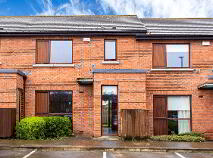 Photo 1 of 14 Castlegate Green, Adamstown, Lucan, Dublin
