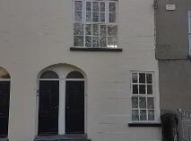 Photo 1 of 14A Chapel Lane, Kilkenny Town
