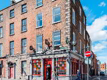 Photo 1 of The Chancery Inn 1 Inns Quay, 37 Charles Street West, Smithfield, Dublin