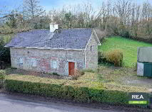 Photo 1 of Greenfields, Cappawhite, Tipperary