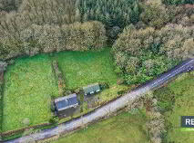 Photo 6 of Greenfields, Cappawhite, Tipperary