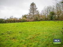 Photo 17 of Greenfields, Cappawhite, Tipperary
