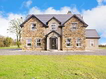 Photo 1 of Quincy House, Ballinlough, Kells