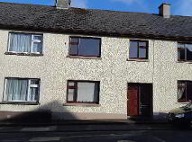 Photo 1 of Old St, Collooney
