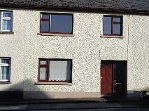 Photo 2 of Old St, Collooney