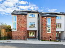 Photo 1 of 5 Tandy Court, Tandy's Lane, Lucan