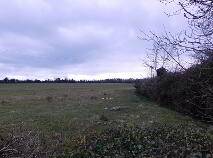 Photo 4 of 4 Acres, The Shragh, Gibbstown, Navan