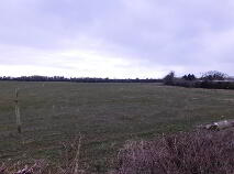 Photo 5 of 4 Acres, The Shragh, Gibbstown, Navan