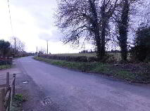 Photo 3 of 4 Acres, The Shragh, Gibbstown, Navan
