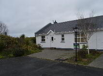 Photo 1 of 53 St. Helen's Village, Kilrane, Rosslare