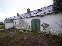 Photo 13 of Knockavannia, Ballymacarbry