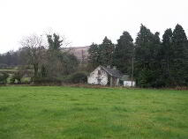 Photo 14 of Knockavannia, Ballymacarbry