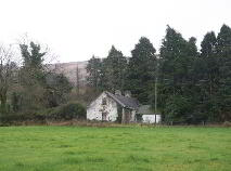 Photo 15 of Knockavannia, Ballymacarbry