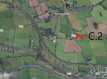Photo 2 of Circa 2 Acres, Kilsheelan Village, Kilsheelan