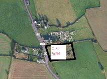 Photo 3 of Circa 2 Acres, Kilsheelan Village, Kilsheelan