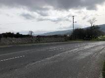 Photo 5 of Circa 2 Acres, Kilsheelan Village, Kilsheelan