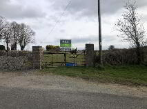 Photo 10 of Circa 2 Acres, Kilsheelan Village, Kilsheelan