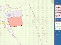 Photo 13 of Circa 2 Acres, Kilsheelan Village, Kilsheelan