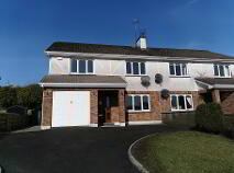 Photo 1 of Glencarrig, Carrick-On-Shannon, Leitrim