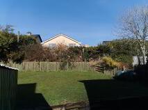 Photo 18 of Glencarrig, Carrick-On-Shannon, Leitrim