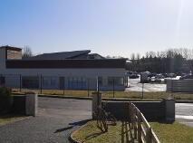 Photo 20 of Glencarrig, Carrick-On-Shannon, Leitrim
