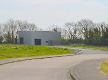 Photo 2 of Ardcavan, Wexford
