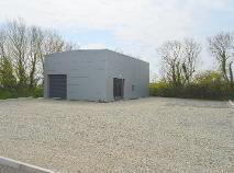 Photo 1 of Ardcavan, Wexford