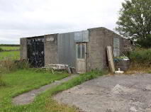 Photo 2 of Falmore, Ballinagare
