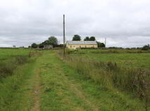 Photo 4 of Falmore, Ballinagare