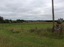 Photo 7 of Falmore, Ballinagare