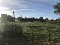 Photo 1 of Ballinagarde, Ballyneety, County Limerick
