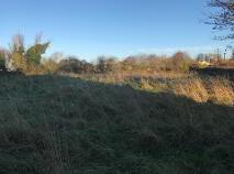 Photo 1 of Friarstown, Grange, County Limerick, Bruff