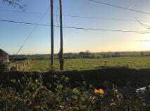 Photo 3 of Friarstown, Grange, County Limerick, Bruff