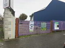 Photo 2 of Formerly Hennessy`S Nurseries, Main Street, Ballylanders