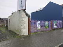 Photo 3 of Formerly Hennessy`S Nurseries, Main Street, Ballylanders