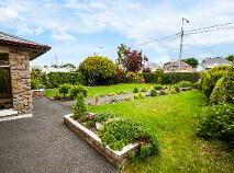 Photo 17 of Upper Lewis Road, Killarney