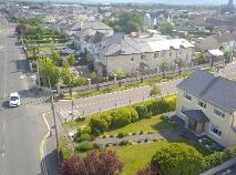 Photo 19 of Upper Lewis Road, Killarney