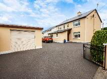 Photo 18 of Upper Lewis Road, Killarney
